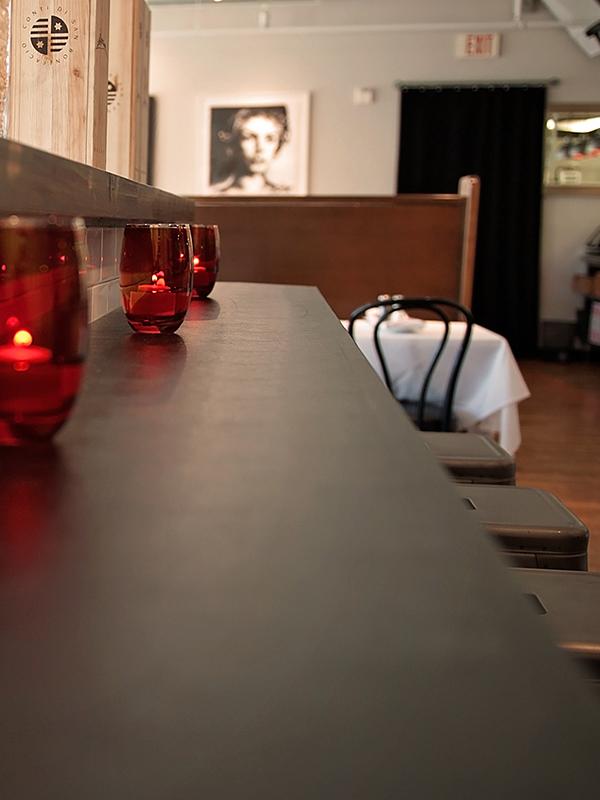 lupo_italian_kitchen_sodel_concepts_37.jpg