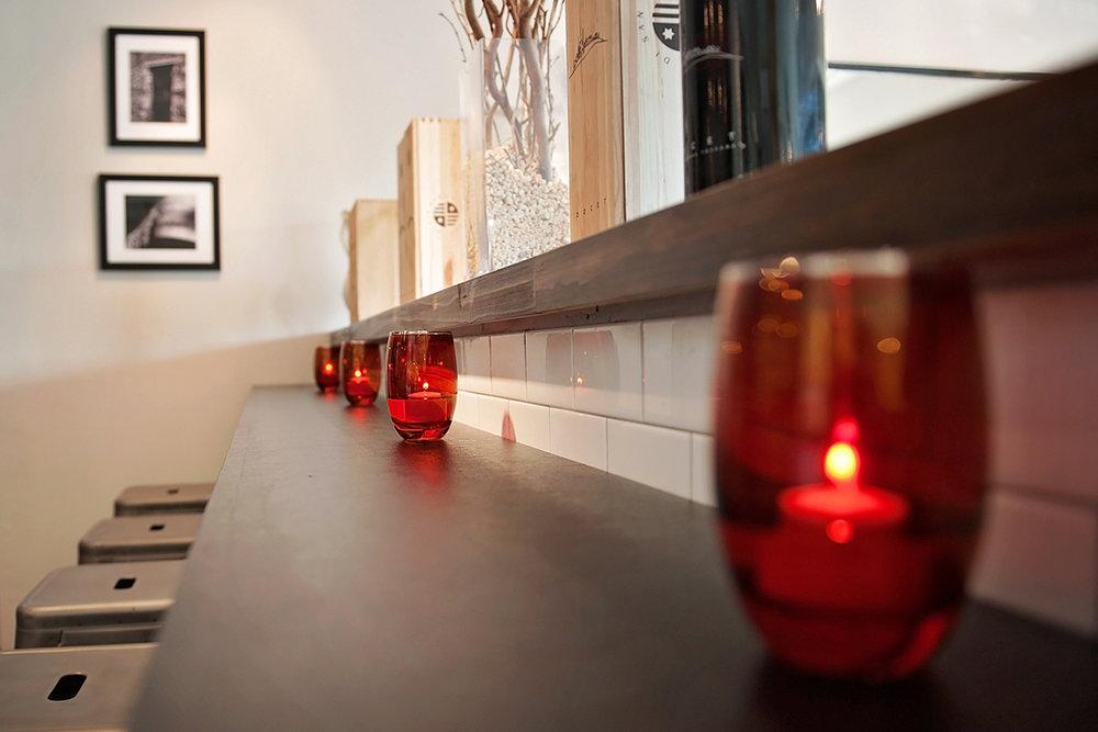 lupo_italian_kitchen_sodel_concepts_38.jpg