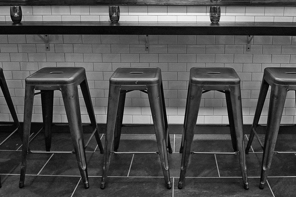 lupo_italian_kitchen_sodel_concepts_40.jpg
