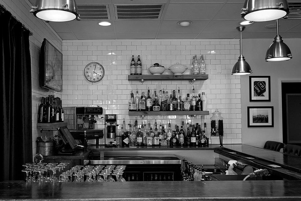 lupo_italian_kitchen_sodel_concepts_41.jpg