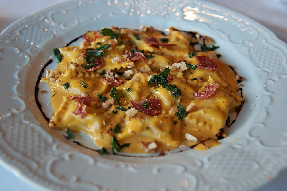 lupo_italian_kitchen_sodel_concepts_44.jpg