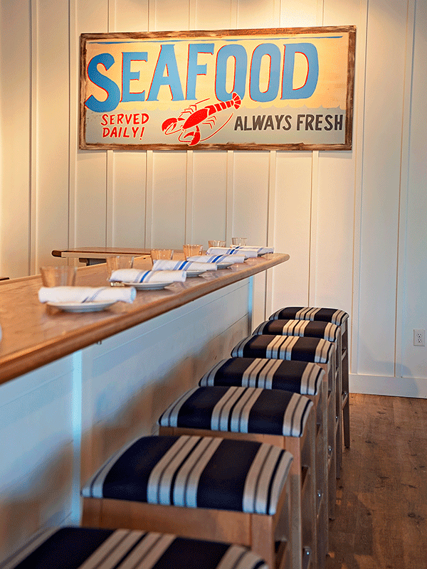 sodel_concepts_northeast_seafood_kitchen_022.png