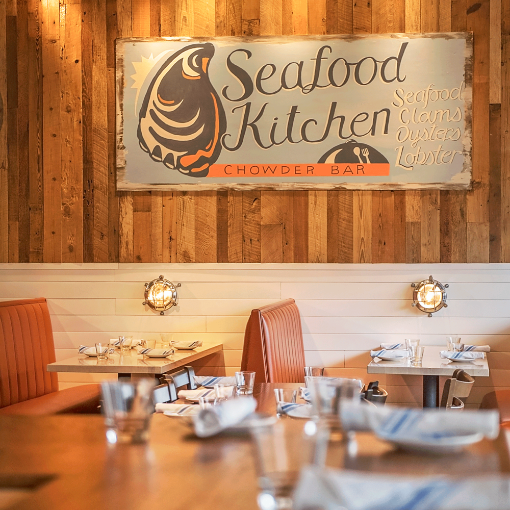 sodel_concepts_northeast_seafood_kitchen_021.png