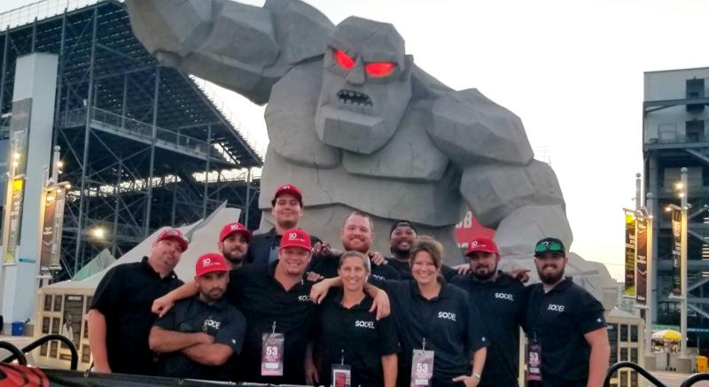 Monster Mile Pic.jpg