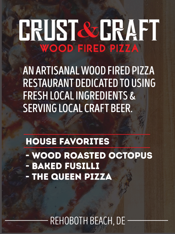 concepts_crust_and_craft.png