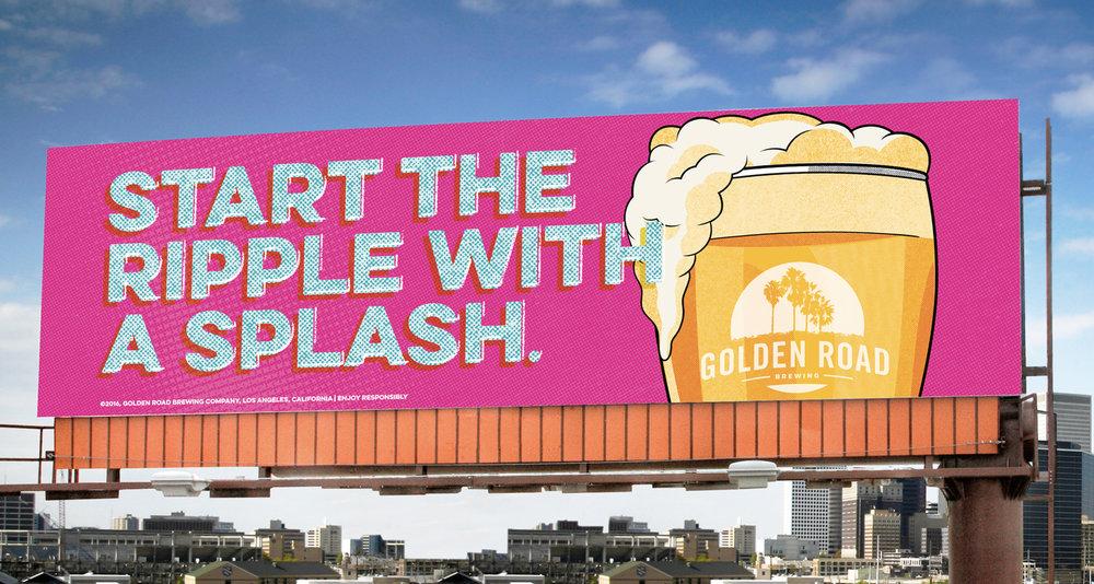 GR_Billboard_1.jpg
