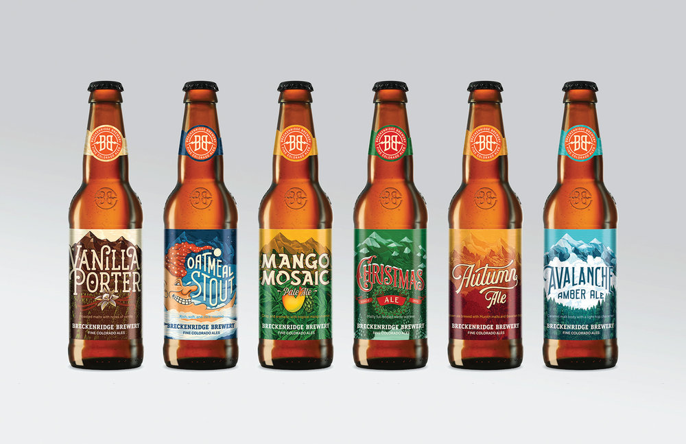 BB_Bottles_1.jpg