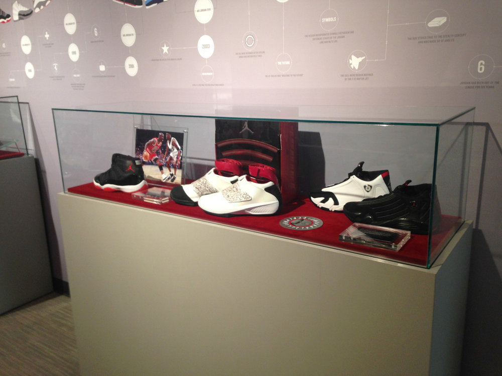 FinishLine_JordanHall_2.jpg