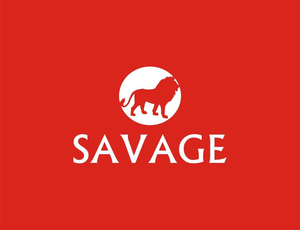 Savage Logo in red.jpg