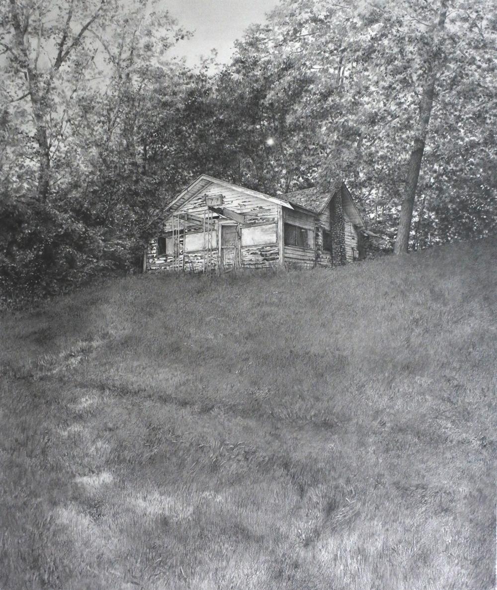 77 house