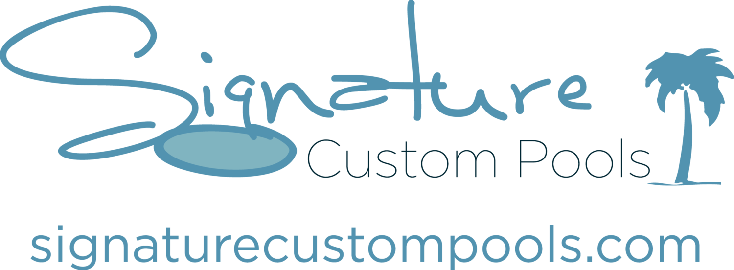 Signature Custom Pools