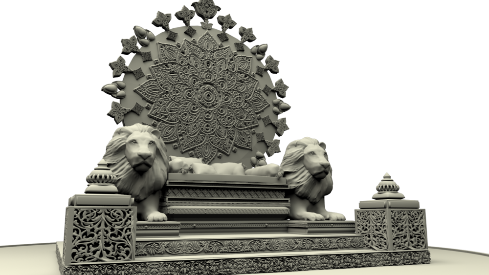 Throne_v001.png