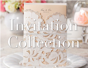 Bmade bmade wedding cards stylish wedding invitations homepage stopboris Image collections