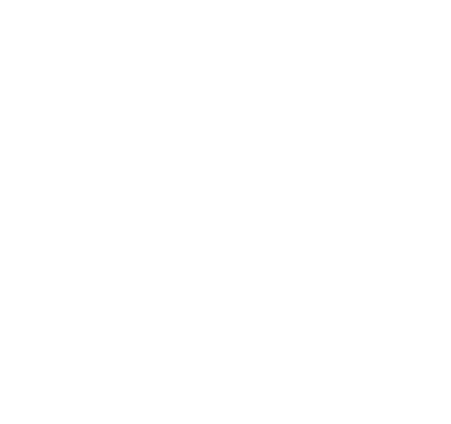 Palate Bottle Shop & Reserve