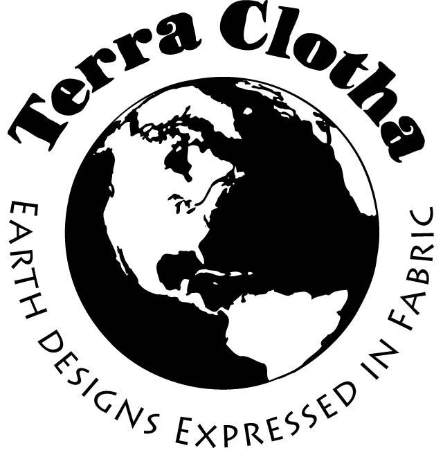 terra Clotha logo.jpg
