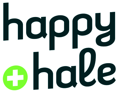 happy-and-hale-logo.jpg