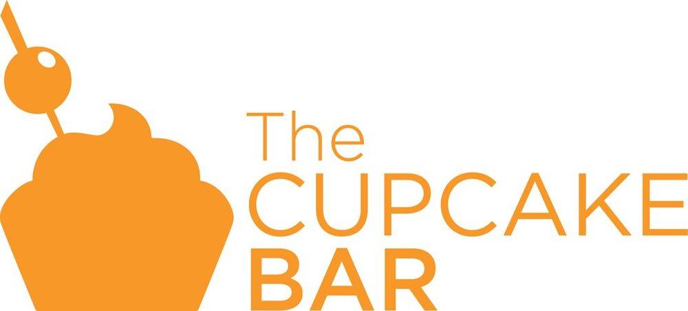 Cupcake-Bar-Logo.jpg