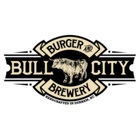 Bull-City-Burger-and-Brewery.jpg