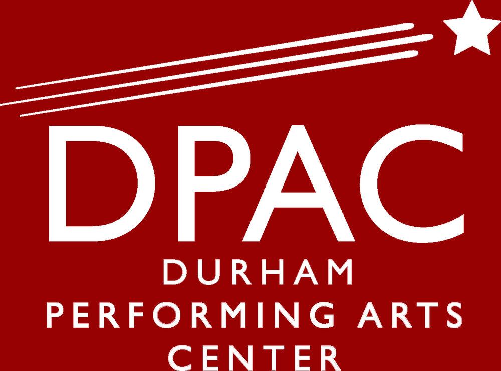 DPAC.jpg