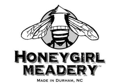honeygirl.JPG