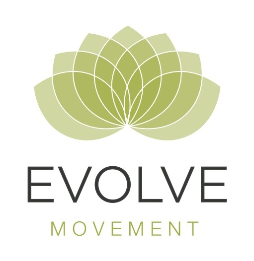 Evolve_Movement_logo.jpg