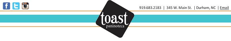 toast_logo_header.jpg