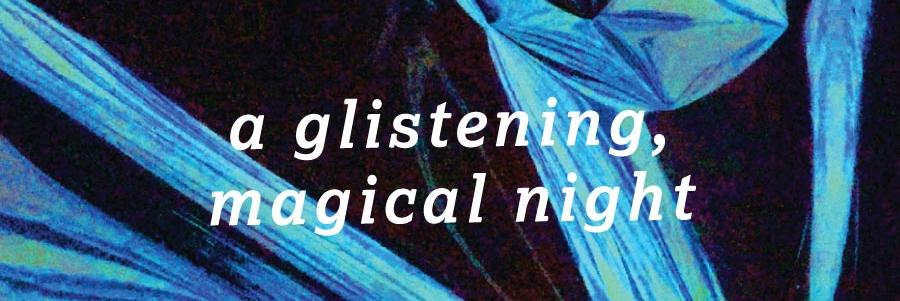 Glistening-Night.jpg