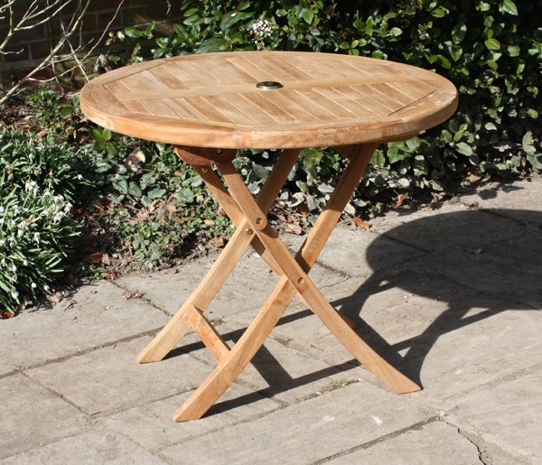 round-folding-table-web-004.jpg