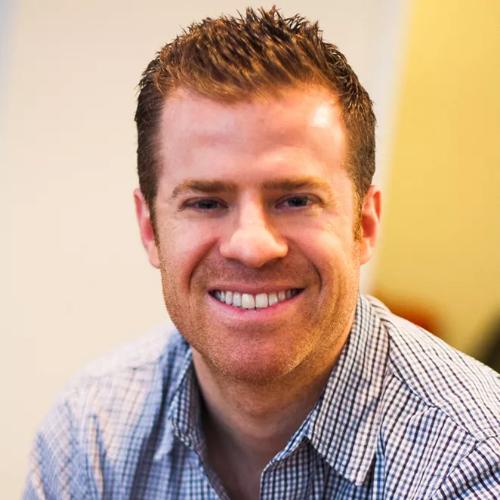 MARK PETER DAVIS Partner Managing Partner, Interplay LinkedIn|Blog|@mpd