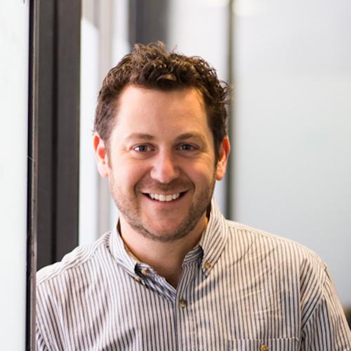ERIK SCHRETER Partner CEO, Venwise LinkedIn|Blog|@erikschreter
