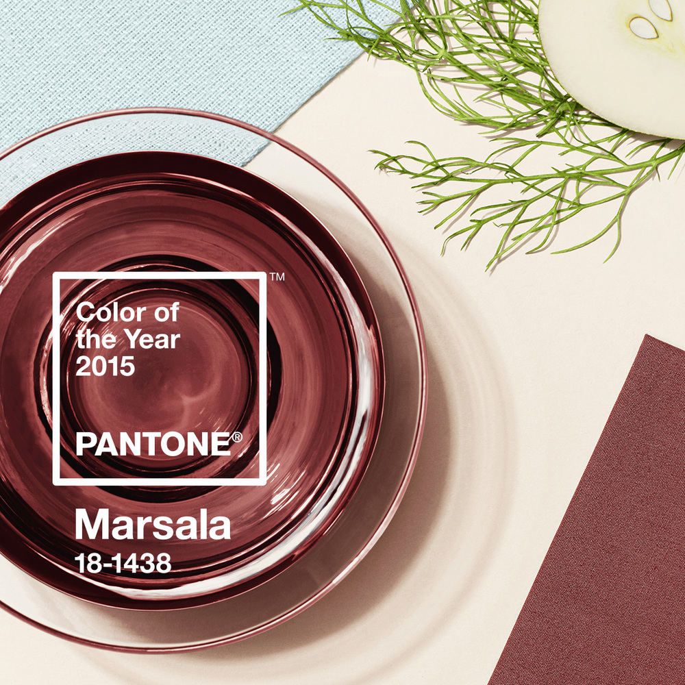 Pantone_Marsala_Color_of_the_year