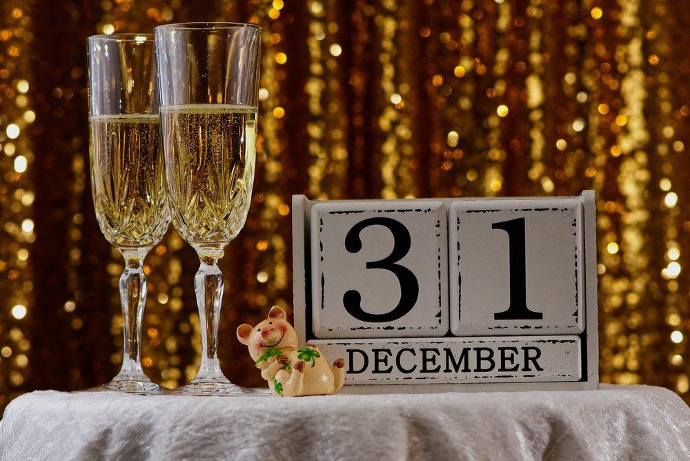 new-years-eve-3899977.jpg