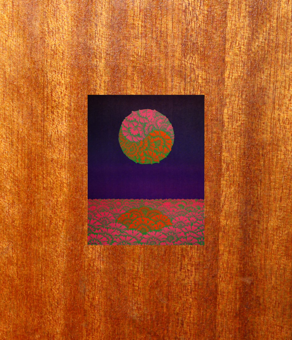 neonrose3.jpg