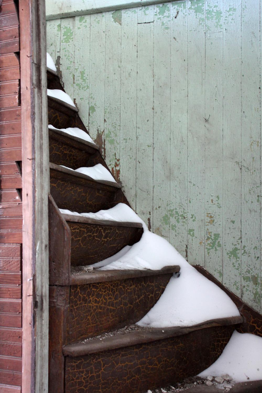 SnowSteps.jpg