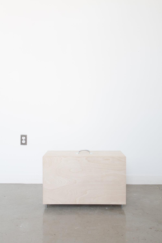 briefcasecondensed.jpg