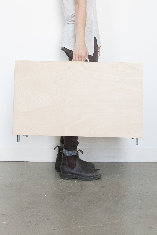 briefcaseheldvertical.jpg