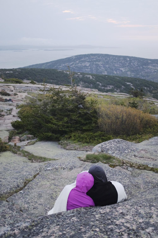 AcadiaCoupleCadillac.jpg