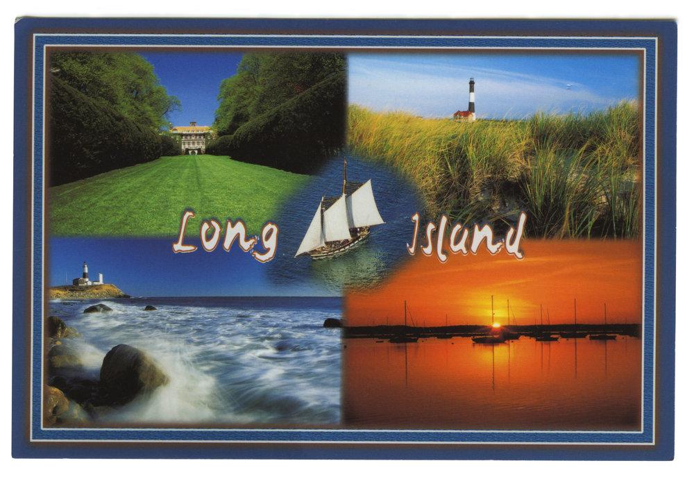 LongIsland.jpg