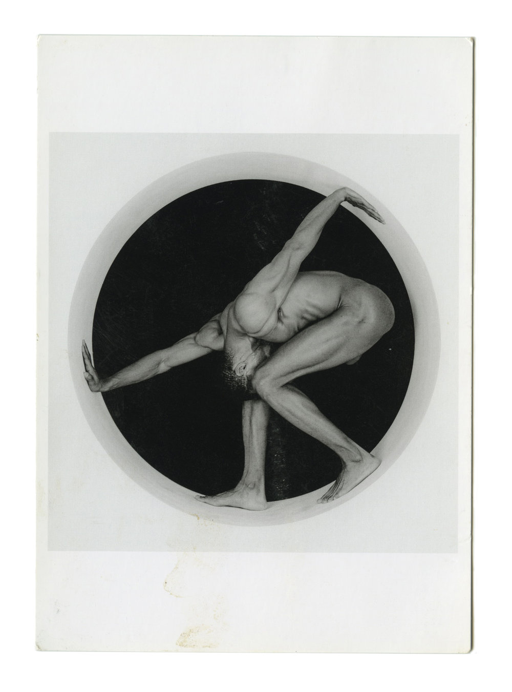 mapplethorpe1.jpg