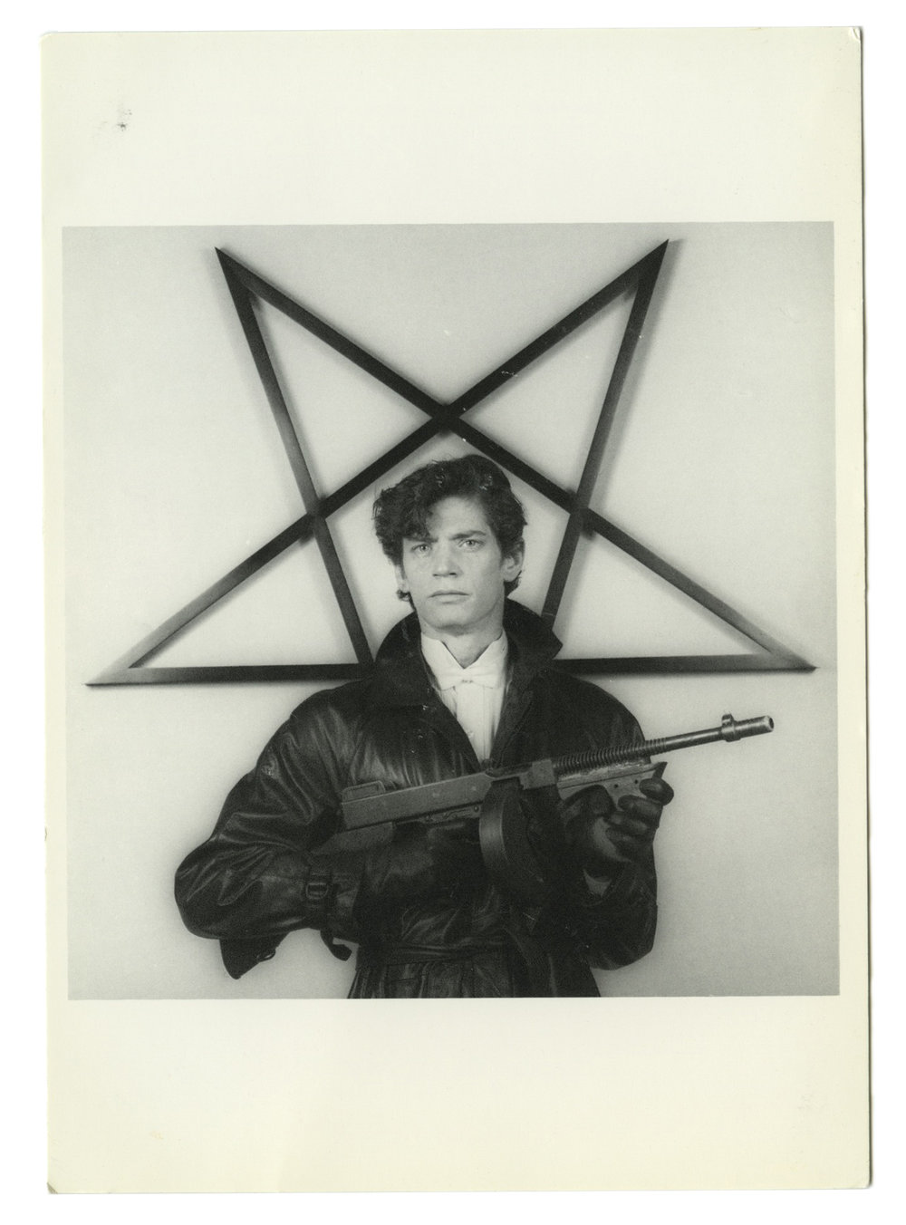 mapplethorpe2.jpg