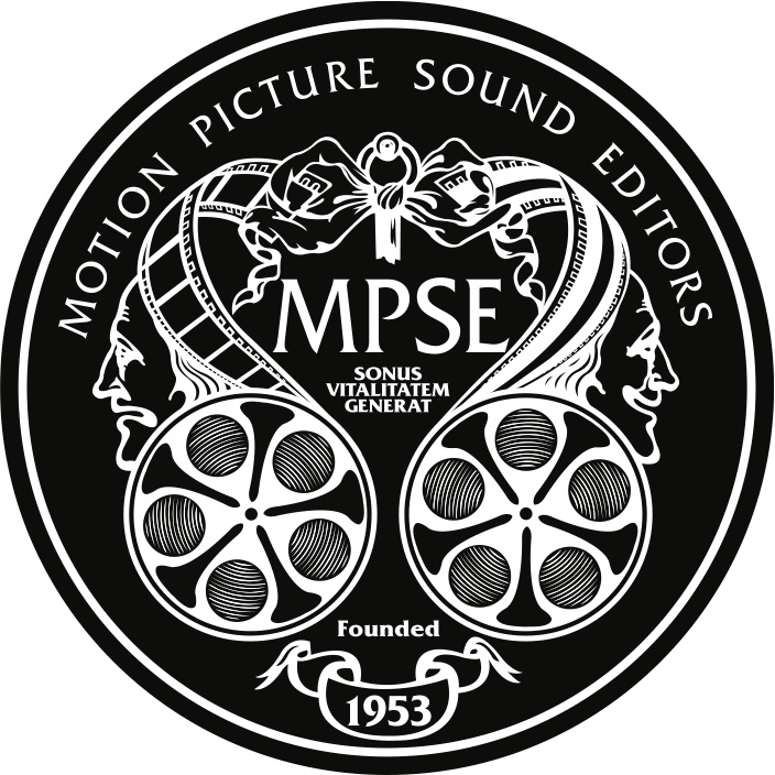 MPSE-Logo 2010.jpg