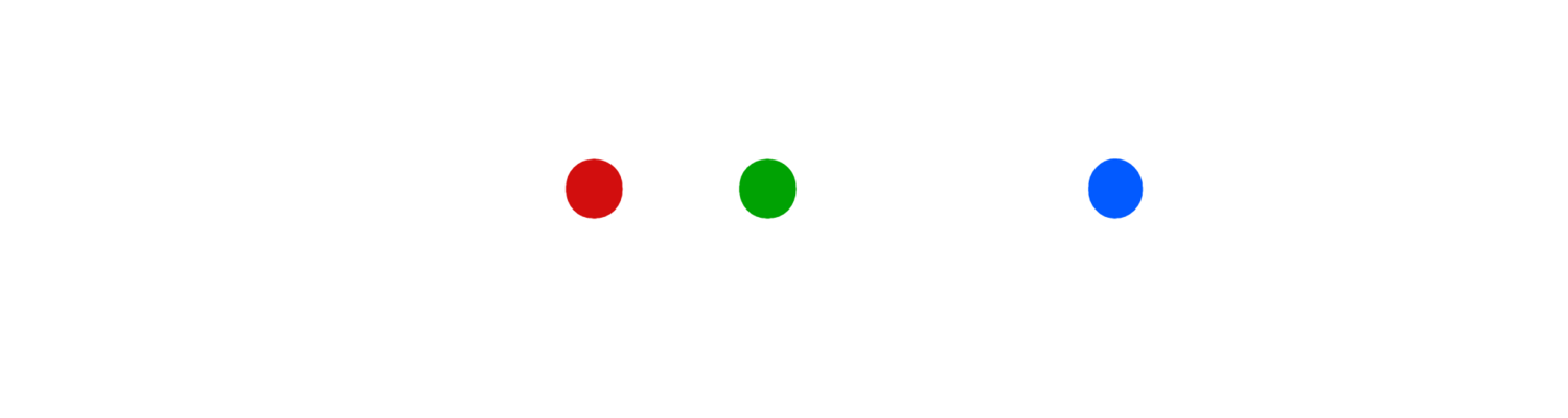 The Color Space