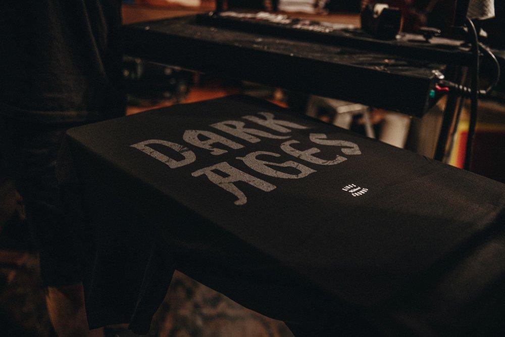 Black - Back - 001.jpg