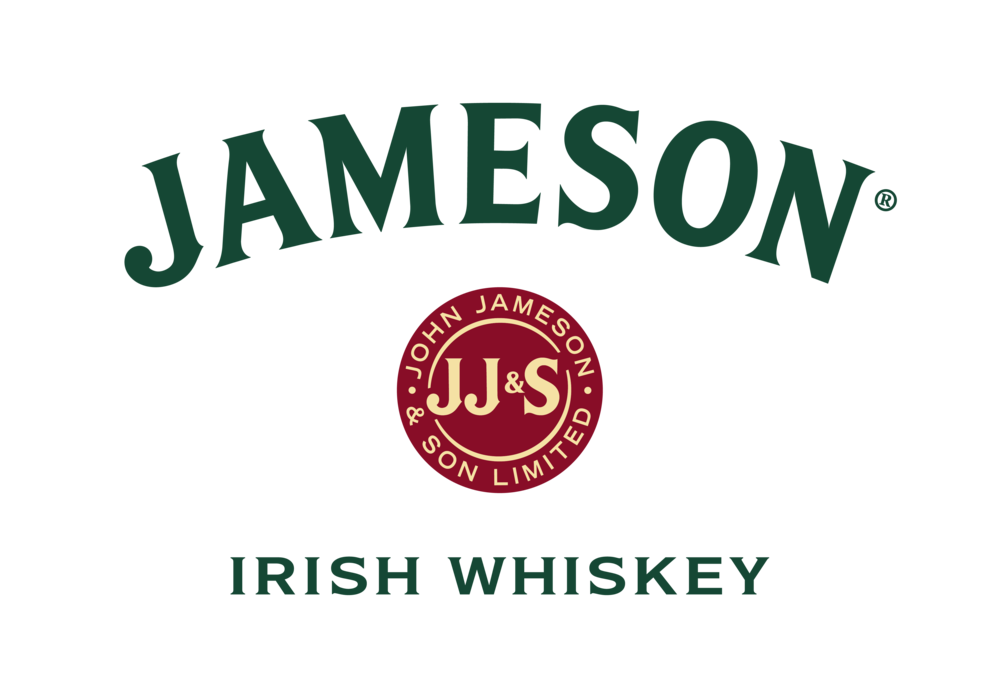 JAMESON+SEAL+WHISKEY_G_sRGB.png