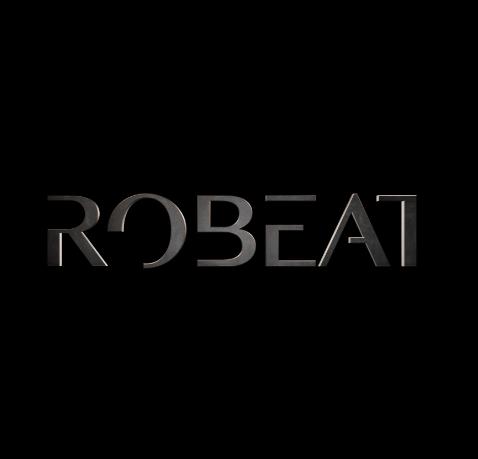 Robeat