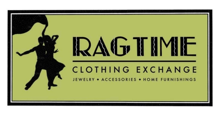 Ragtime Clothing Exchange