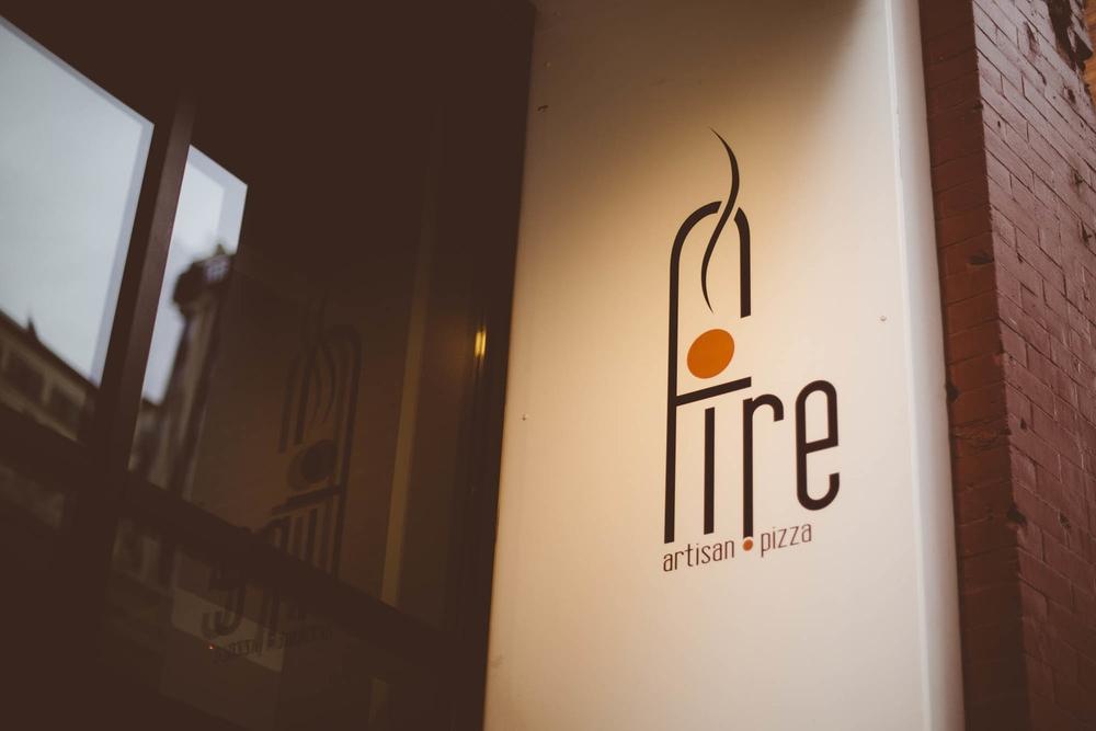 FireSam2014-56.jpg