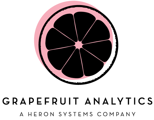 Grapefruit Analytics