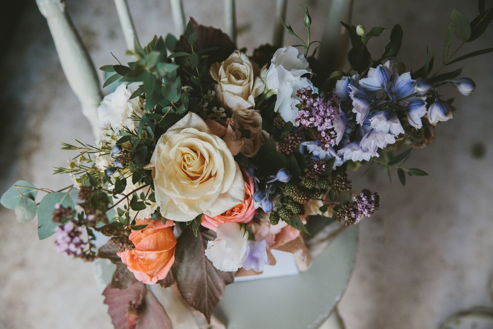 hannah-zak-wedding-flowers-good-florist1.jpeg