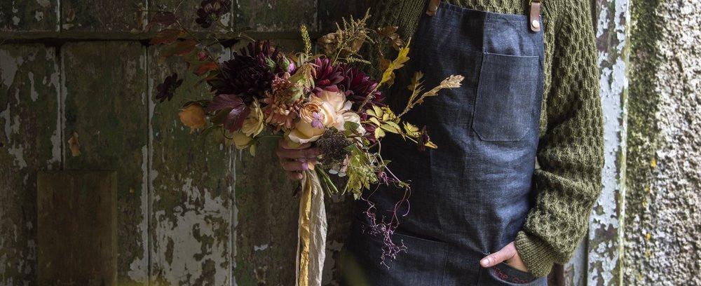 roberta-the-good-florist.jpg